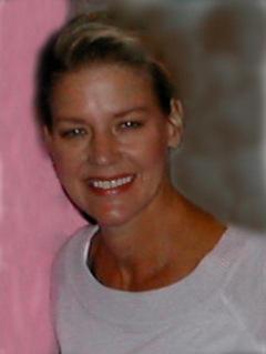 Joyce Kuzmanic