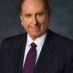 president monson to speak at dsc