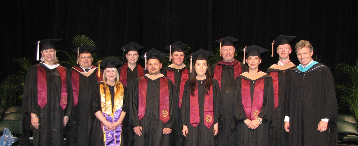 University Of Phoenix Graduation Pictures 70