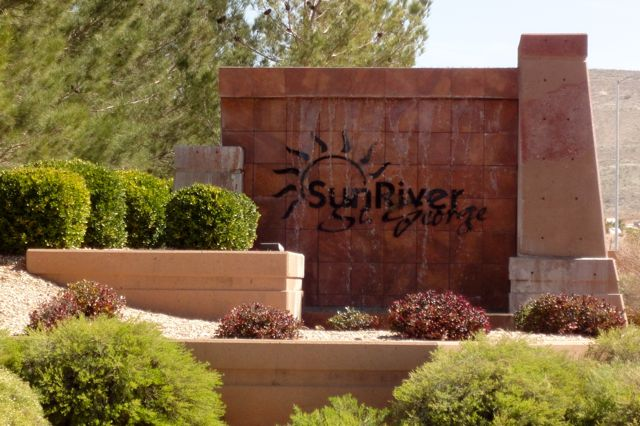 Sunriver residents applaud withdrawal of auto sales plans for Parkway motors cedar city