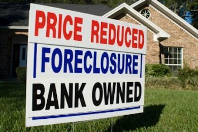 Utah joins $25 billion settlement in mortgage lender foreclosure