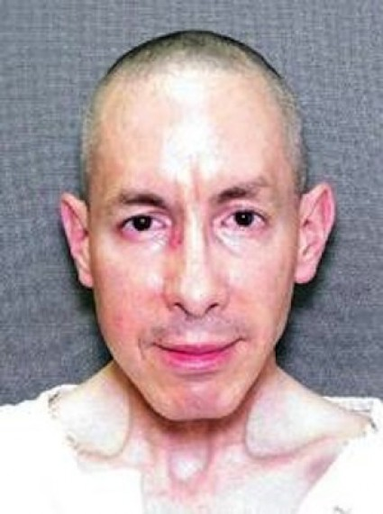 Warren jeffs new mug shot, releasing rape tapes unethical