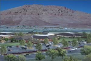 Nursing Homes In Cedar City Utah