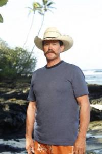 rick nelson survivor south pacific