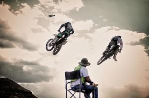 st. george utah motocross