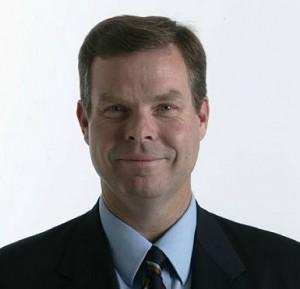 Former Utah Attorney General John Swallow   Stock image, St. George News
