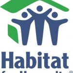 habitat-for-humanity