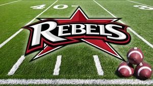 rebelfootball