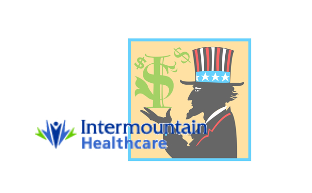 intermountain newspaper awards News and events give now make a difference by supporing intermountain homecare donation information: amount: $ 50000 : $ 25000 : $ 7500 : $ 2500 .
