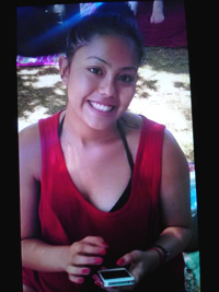 Amber Alert: Teenage girl abducted from Henderson, NV – St