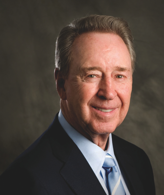Rc Willey Lehi Ut: RC Willey Chairman To Address DSC Convocation