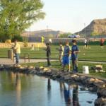 Sullivan-Soccer-Park-Fishing-Pond