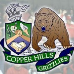 high-copperhills-bg