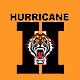 hurricane-sm