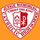 judge-memorial-sm