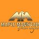 maple-mountain-sm
