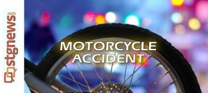 STGN-motorcycle-accident