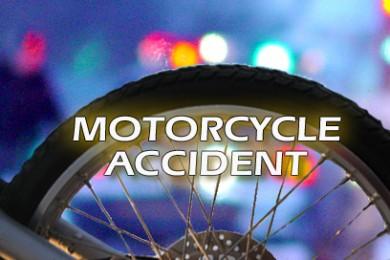 Washington City man killed in I-15 motorcycle accident – St