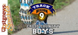 region-9-crosscountry-boys