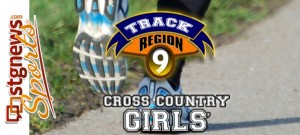 region-9-crosscountry-girls