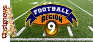 region-9-football