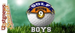 region-9-golf-boys