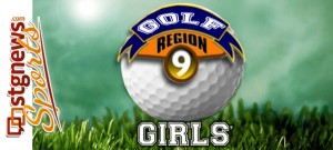 region-9-golf-girls