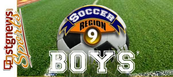region-9-soccer-boys