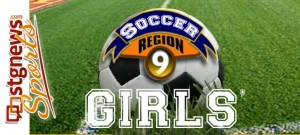 region-9-soccer-girls