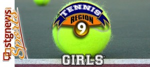 region-9-tennis-girls