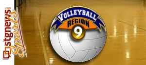 region-9-volleyball