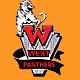 west-sm