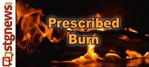 STG-precribed-burn
