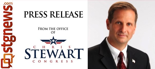 chris-stewart-press-release