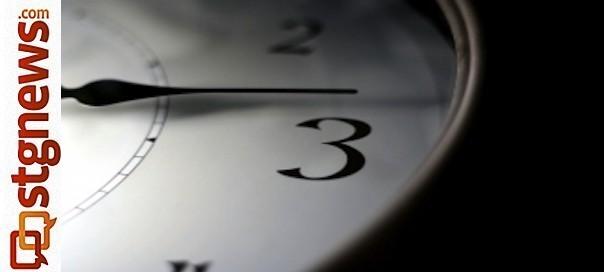 clock-generic
