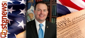 mike-lee-fiscal-avelanch