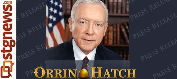 hatch-604x272