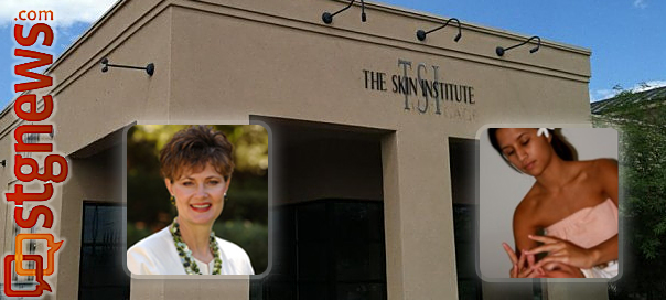 One Woman's Resolve, Others' Resource The Skin Institute. Vibrant Hair Color Brands What Is Wireless Ac. Olive Garden Birthday Song Mexico Birth Rate. Table Throws For Trade Shows. Geo Targeted Mobile Ads Water Heater Repairman. New Hours Of Service Rules For Truck Drivers 2013. Low Cost Family Vacations Ipad Pos Enclosures. University Of Florida Social Work. Uverse Virus Protection Home Phone Service Ct