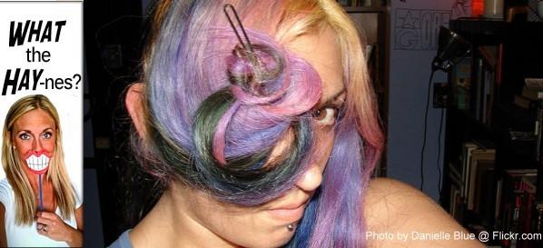 Haynes-hair-1