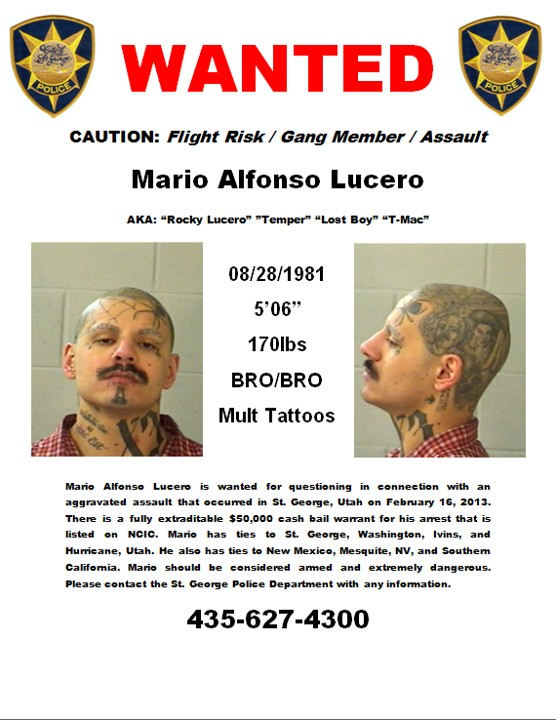 Lucero-wanted-feb-16-2013