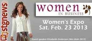 Women-in-business-expo