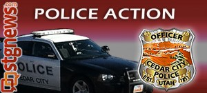 cedar-city-police-action