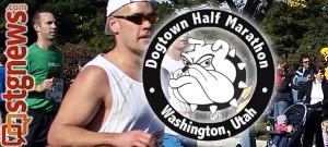 dogtown-half-marathon