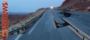 highway89-break
