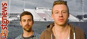 macklemore-and-Ryan-Lewis-orig