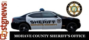 mohave-county-sheriff