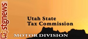 utah-state-tax-commision