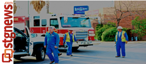 20130326 Lexington Hotel gas explosion