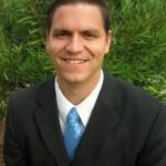 Chad Olson, LMFT