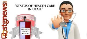 DSU-Business-elthics-FORUM-status-of-health-care